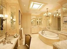 Luxus Badezimmer Design - upscale master bathroom bathroom great small master