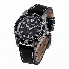 carl zeyten herren uhr armbanduhr automatik no 30