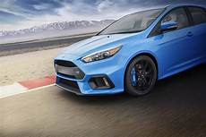 ford rs 2017 ford focus rs hatchback the legacy continues ford