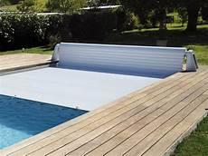 couverture de piscine electrique couverture 233 lectrique de piscine rideau de piscine 233 lectrique