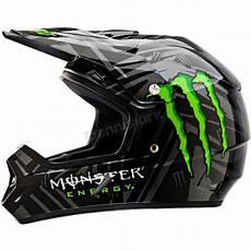 dirt bike helm o neal 8 series ricky dietrich signature helmet
