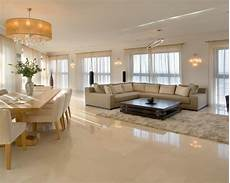 using tiles in home decor apart from flooring and bathrooms