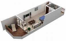 studio apartment floor studio apartment floorplan apartment floor plans studio