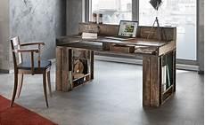 Schreibtisch Selbst Bauen - schreibtisch mit verstaufunktion selber bauen anleitung