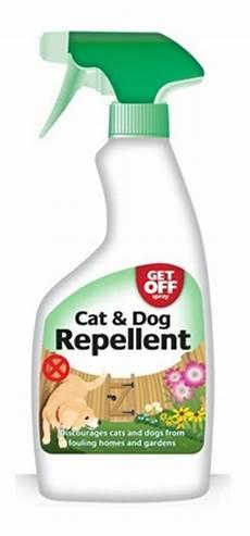get cat repellent spray 500ml 163 5 99