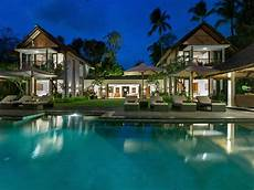 bali luxury villas on the beach cast villa seseh beach i bali ultimate