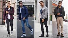 5 easy men s outfits for fall fashion inspiration