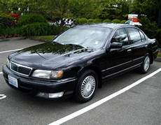 how to learn everything about cars 1997 infiniti qx parental controls 1997 infiniti i30 luxury sedan for sale in bothell wa under 3000 autopten com
