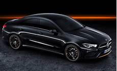 new mercedes 2020 new 2020 mercedes unveiled carandbike