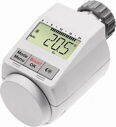 thermostat heizung elektronisch heizk 246 rperventil elektrisch eckventil waschmaschine