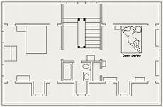 amityville horror house floor plan pin on the defeo s