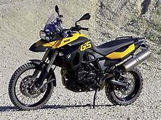 f 800 gs 2008 bmw f800gs insurance info motorcycle wallpapers