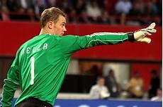 file manuel neuer germany national football team 06 jpg