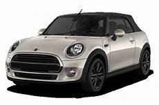 Mini 16cooper Cabriolet Prix Neuf Tunisie Automobile Sayarti