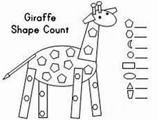 elmer the elephant color by number school ideas elmar elefanten und elmar elefant