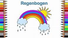 Malvorlagen Kinder Regenbogen Malbuch F 252 R Kinder Ausmalbilder F 252 R Kinder Malen F 252 R
