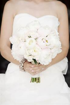 why brides love peonies for the wedding day onewed