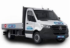but location camion location utilitaire louer un camion pas cher ou fourgon rent a car