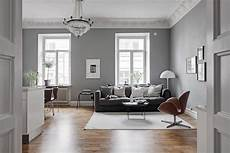 colori per dipingere casa pareti grigie casa muro living room grey living room