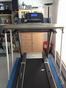 110 best do it yourself images on treadmill