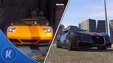How To Find Bugatti In Gta 5 by Grand Theft Auto 5 Quot Bugatti Veyron Quot Quot Infernus Quot Locations