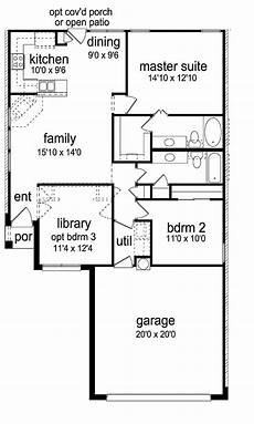 atomic ranch house plans atomic ranch house plans atomic ranch elevation simple