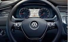 vw tiguan 2017 neuwagen g 252 nstig kaufen mit rabatt