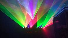 Mobile Dj Lights Lasers