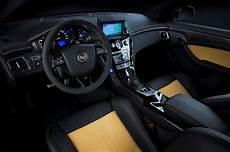 how make cars 2011 cadillac cts v interior lighting cadillac cts v shifting gears