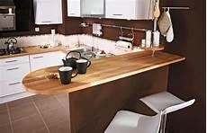 plan de travail cuisine bois massif entretien atwebster