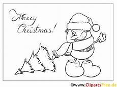 Malvorlagen Weihnachten Stiefel Ausmalbilder Weihnachten Stiefel Ausmalbilder