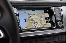 2015 skoda fabia estate review review autocar