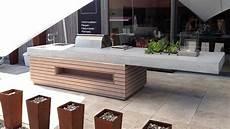 outdoor kitchen garten k 252 che outdoor k 252 che und leben
