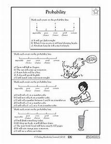 statistics and probability worksheets grade 5 6059 30 best maths chance and data images in 2015 math classroom teaching math math