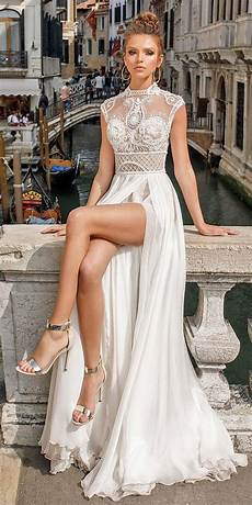 top 33 designer wedding dresses 2019 wedding ideas wedding dresses designer wedding dresses