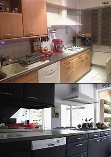 meuble haut cuisine le bon coin lille menage fr maison