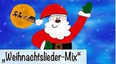 weihnachtslieder muenchenmedia