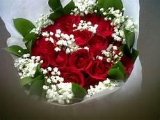 27 Gambar Seikat Bunga Mawar Cantik Gambar Bunga Hd