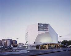 rem koolhaas architecture spotlight rem koolhaas archdaily