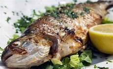 come cucinare trota come cucinare la trota salmonata e ripiena al forno