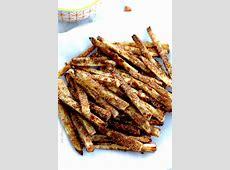 cinnamon sweet potato fries_image