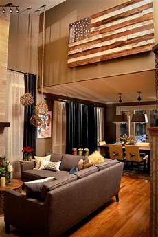 Rustic Wood Home Decor Ideas by Rustic Barnwood Decorating Ideas Gac