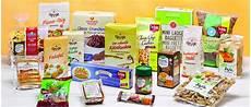 Glutenfreie Lebensmittel Liste - glutenfreie lebensmittel produkte liste tegut