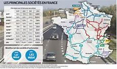 une augmentation des tarifs des autoroutes possible 176 cntp