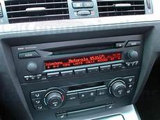 genuine bmw telephone 1 series 3 series for professional