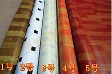 pvc floor leather flooring waterproof plastic mesh carpet