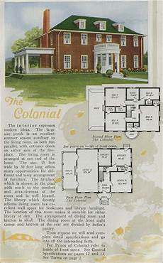 hip roof colonial house plans of the house styles that were most popular during the