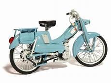 immatriculation mobylette ancienne motobecane mobylette av65 1965 norev 1 18 autos