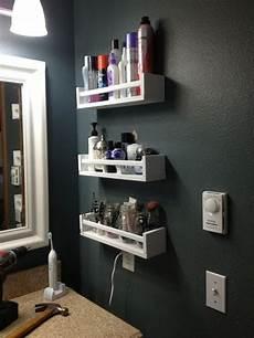 Apartment Bathroom Storage Ideas 25 Genius Design Storage Ideas For Your Small Bathroom