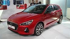 Vwvortex Second Generation Hyundai Elantra Gt I30